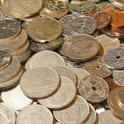Tithing and Donations