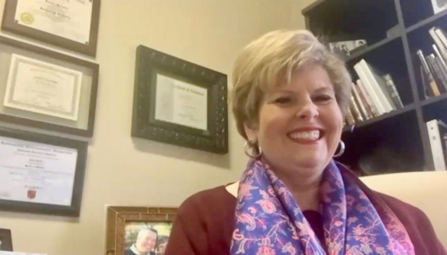 12th Edition with Dr. Cindy Jacobs