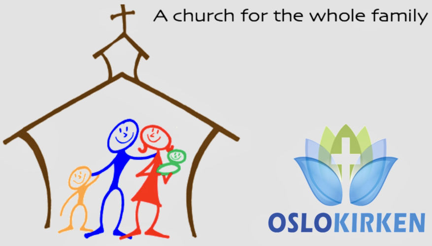 A Church for the whole Family