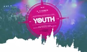 #YOUTH14