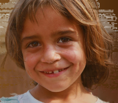 Romania Without Orphans
