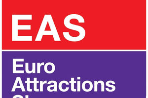 ЕАS 2008 - Euro Attractions Show