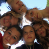 You can help orphans in Ukraine!