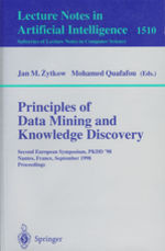 Object Mining: A Practical Application of Data Mining for the Construction and Maintenance of Software Components