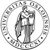 Research scientist at the University of Oslo