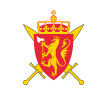 Systems developer for the Norwegian Armed Forces Headquarters
