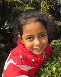 Nepal Without Orphans
