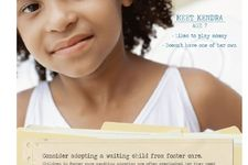Adoption and Orphan Care Resource Kit