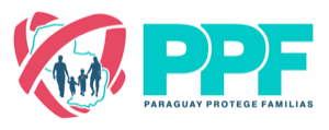Paraguay Protects Families
