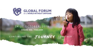 Global Forum 2019 Keynotes (21)