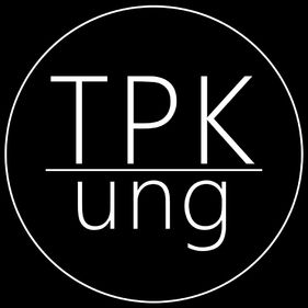 TPKung