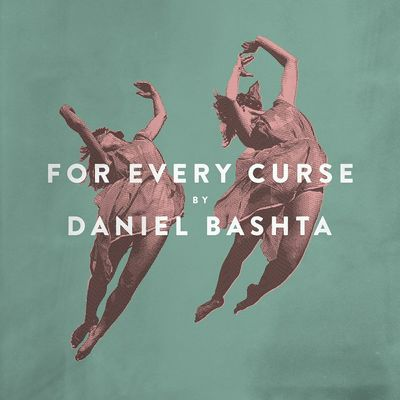 For Every Curse