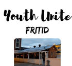 Youth Unite fritid