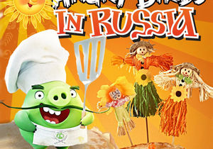 Angry Birdz in Russia1