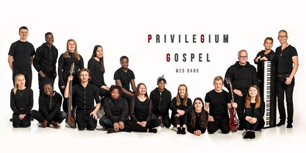 Privilegium Gospel