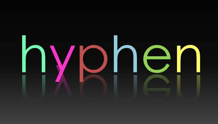 The Hyphenated Gifts of Pastor and Apostle