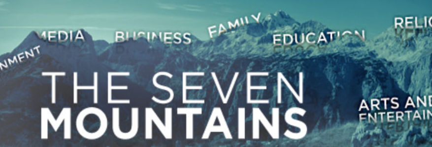 7M Strategy Mobilizes the Worldwide Church