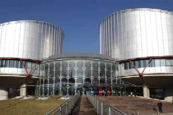 Strong 13-4 Decision in Strasbourg against Norway in the Lobben Case