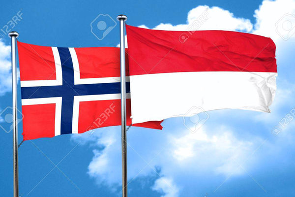 The 1st Indonesia – Norway Interfaith Dialogue