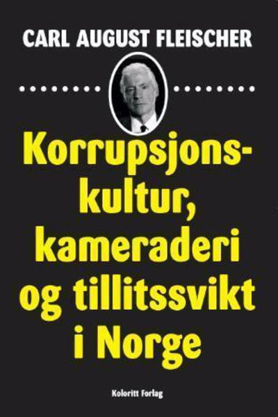 «The Double Standard Rule of Law» in Norway - Europe is finally exposing it!