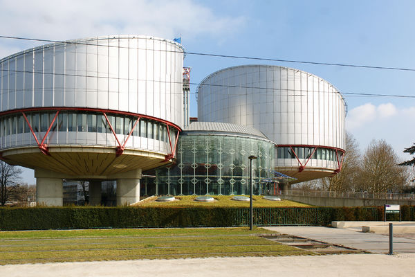 The Greatest Test for ECHR´s Integrity - Lobben vs Norway. Send the Boy back to Mama!