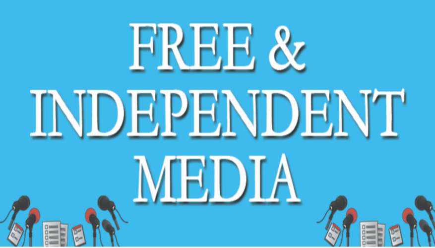 Norway - Free and Independent Media?