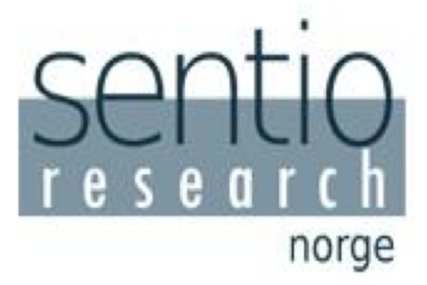44 % of Norwegians do not have a positive View of «Barnevernet»